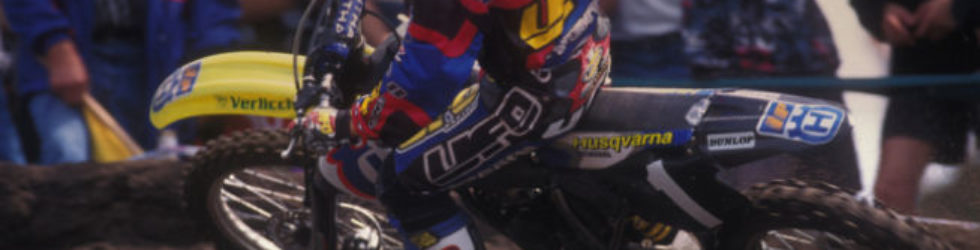 1998 125cc