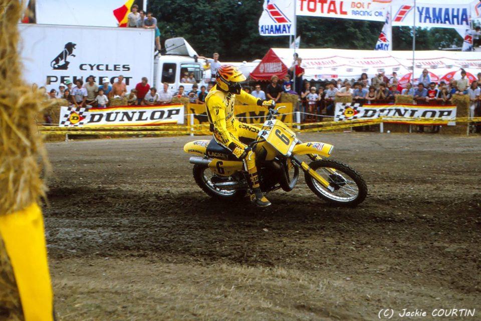 1982 1 aout- Namur B - GP500 - Brad Lackey USA -018