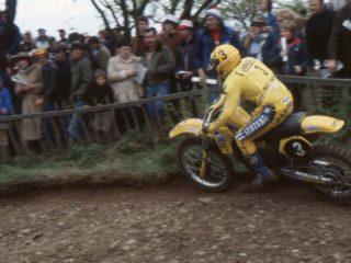 Geboers won 3 GP's in '81