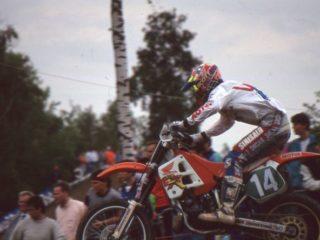 Gert-Jan van Doorn