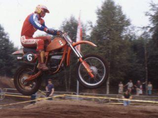 Jean-Claude Laquaye (B)