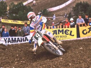 JvdB had 5 moto wins and 9 other podium finishes