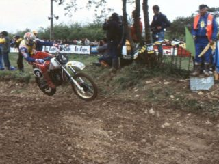 Velkeneers won 1 GP in 81