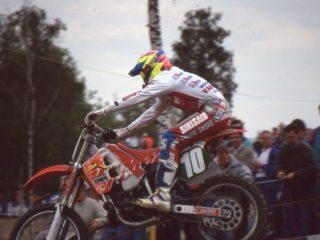 Peter Dirkx