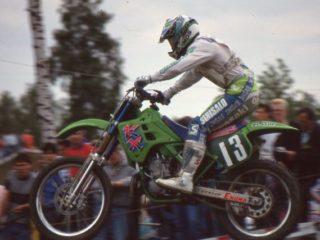 Roland Diepold