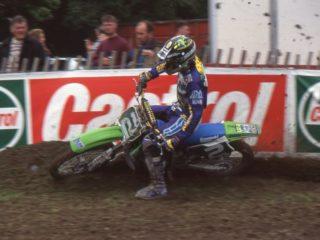 1995 250cc S.Everts