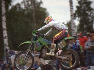 Yannig Kervella