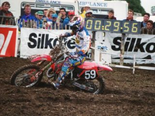 Button was inconsistent, just 9 points in 7 motos