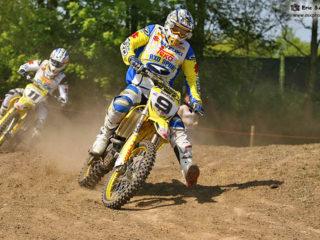 After Valkenswaard no more GP wins for Ken