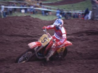 Geboers won 6 motos in a row in the middle of the season