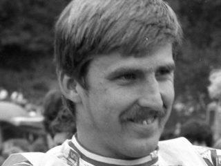 Hakan Carlqvist