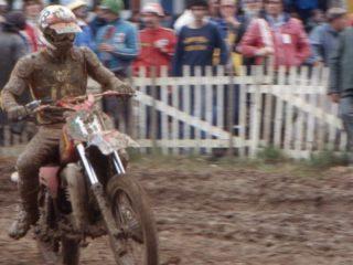 Kees van der Ven, #2 in 1980