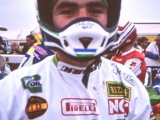 Paul Malin, the next British 500cc hope?