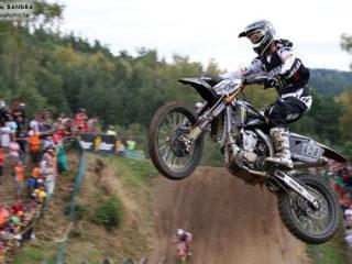 DP19 also won a moto in POR, 1 of 3 for 2008