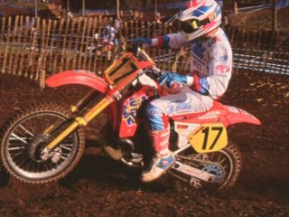 Smets was 4th overall
