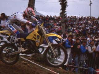 Stefan Everts had his breakthrough season
