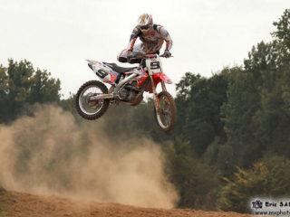 Keeno won a moto in Ireland
