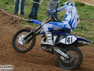 Marc de Reuver almost won in Lierop