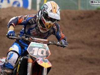 Rui Goncalves in 2008