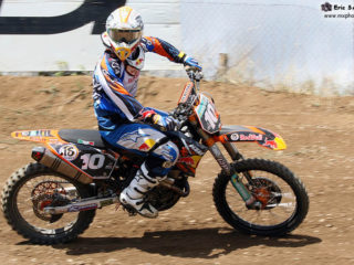 Goncalves scored a 3rd in Lierop and Lommel