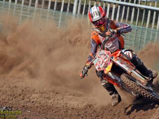 2009 MX2 M.Musquin