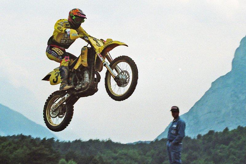 Les autres marques de moto, en photos. - Page 21 Smets-03-d