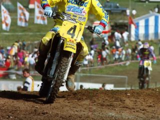 Jeremy Whatley following Smets