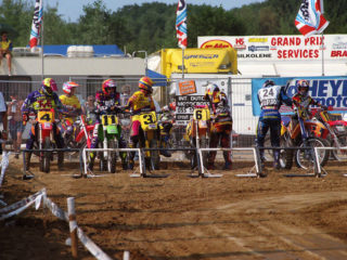 vdoorn 4, darryll king 11, smets 3, weustenraed 6, shayne king 24, james marsh 17