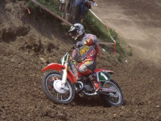 Stefan Everts, repeated in '96