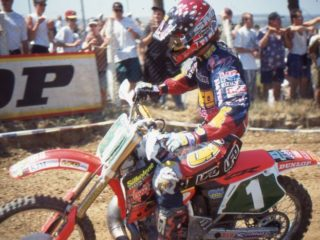 1996 250cc S.Everts