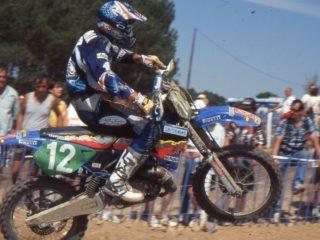 And added a GP win in San Marino
