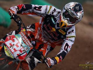 2010 MXGP T.Cairoli