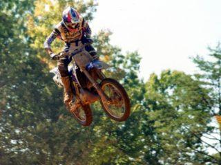 Vuillemin was the best Yamaha rider